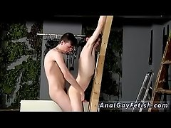 Gay male bondage chat rooms and porn twink galleries When straight
