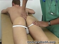 Fisting twinks shaven and nude virgin get it gay porn movies Dr.