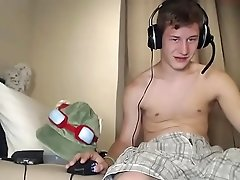 cappy4444 230715 0131 male chaturbate(0)