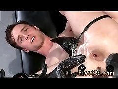 Super young twinks have gay sex school xxx Chronic fisting bottom