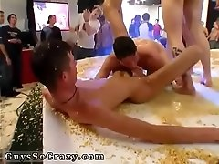 Pinoy fraternity gay sex video xxx the wild drilling and sucking