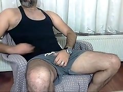 trimmed and gay jerking videos www.gaycams.space