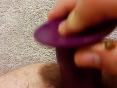 hot gay dildo fuck