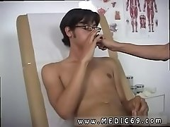 Teen boy bj doctors office gay Moving on he told me that he needed to
