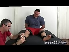 Foot arab gay porno movie and twinks boys feet What could be finer