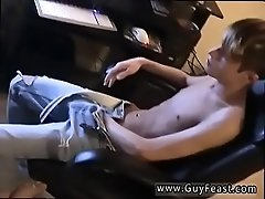 Gay porn men sucking mens cocks Trace even hands off the camera to