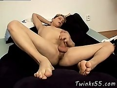 Boys feet fucking brother gay Honza And His Size 11 Feet