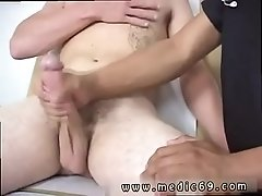 Gay sex classic movies xxx I just laid there and let him fellate on