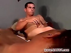 Free young twink handjob cum gay porn tube The fabulous ebony fellow