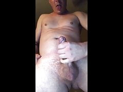 14 vids of me Cumming