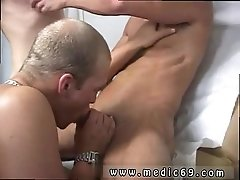 Hero nude gay sex movie and hairless chubs gay porn Giving head was
