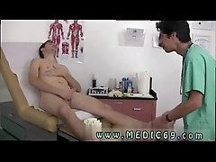 Extreme sex parts gay porn It seems his sole was getting nicer but