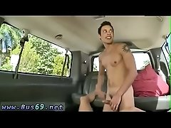 Young twink emo have gay sex video We screwing rule the streets of