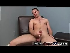 fun straight guys gay sex The BSB workweek starts with fresh-faced