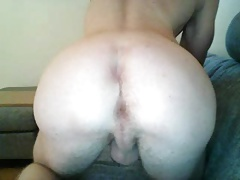 U.Kingdom,Handsome Man,Great Smooth Round Ass,Big Cock