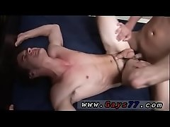 Free gay porn movie  cocks of hunks Finally, both Bobby and