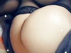 German hot femboy loves sex +4915221769087 +4915730977094