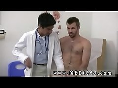 Army medical gay twinks and college physical nurse I kept on