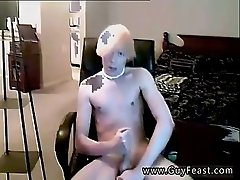 Teen twink wet pants movies and young boy gay porn cum That is until