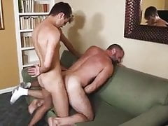 Stay at home family dick 10