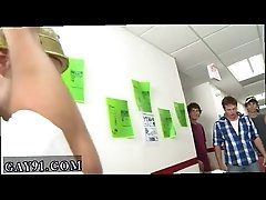 Teen college students gay fuck and gay naked college men movietures I