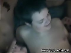 Escort sex gay video first time Fortunately for them, they&#039_ve got a