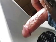 Cock and thong compilation