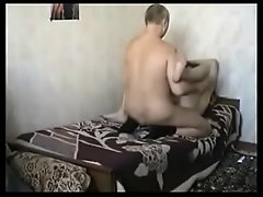 ! AMATEUR ASS ACHES AFTER ANAL ACTION