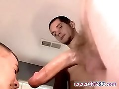 Gay twink amateur voyeur movietures Straight Boys Fuck Some Hole