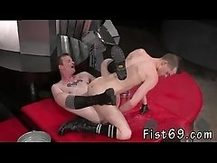 Gay porn movies light skin black twinks slim xxx Switching positions,