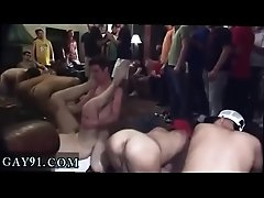 Teen gay sex boy movie xxx if funny to observe how much these wanna