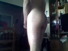 Greek Cute Gay Boy,Fucking Hot Round Ass On Doggy,Nice Cock