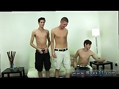 Young british naked gay porn movie first time Look out for the folks