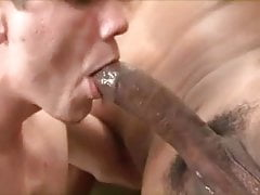 horny twink takes a bbc
