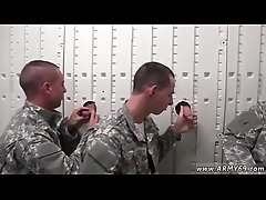Twink d by army men gay porn Glory Hole Day of Reckoning