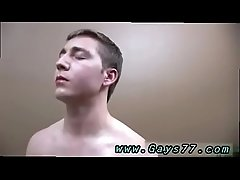 Sleeping man free gay porn video and emo boys wanking movie first