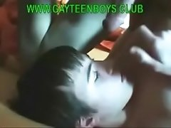 Cute Boy Cums On Cam [even more sexy boys on www.gayteenboys.club]          (1617)1