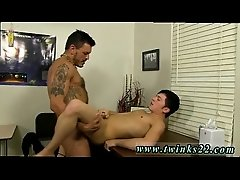 Gay sex naked movietures only suck Fearful of dying with regrets and