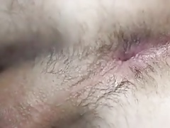Israeli dancer Yoav Bosidan being fucked