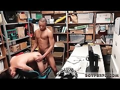 Emo hot gay sex movie and twink free tube boys which resulted in the