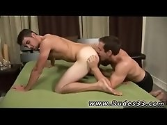 Black hardcore moving gay porn video Budy Divis is looking hotter and