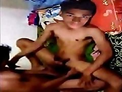 Pakistani Indian Hamza Small Twink Gay Video Part 29 (2017)