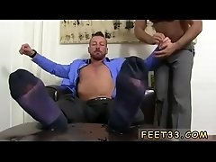 Gay twinks very hairy legs Some studs were born to be worshiped and