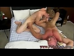 New movietures of two naked guys having gay sex first time Check it