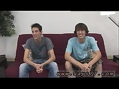 Gay porno video straight Anthony&#039_s gams got moved around a lot, and