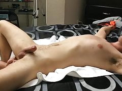 SRSZ-Hot Young Guy Tricked and Fucked