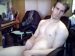 Spanish Gorgeous Cute Boy Cums,Round Hairy Ass,Big Cock