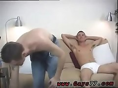 Boy shaved movie and tamil actor gay sex video xxx He took EJ&#039_s soft,