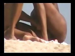 Gay nude beach mutual handjobs