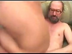 Older younger gay video - HotCamGay.net